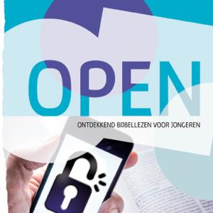Open Bijbelboeken lr