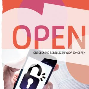 Open Bijbelse personen lr